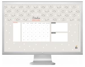 calendrier-fond-ecran-zu-OCTOBRE2013-2