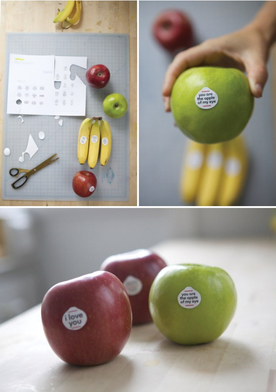 fruitstickers1
