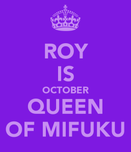 roy-is-october-queen-of-mifuku-1