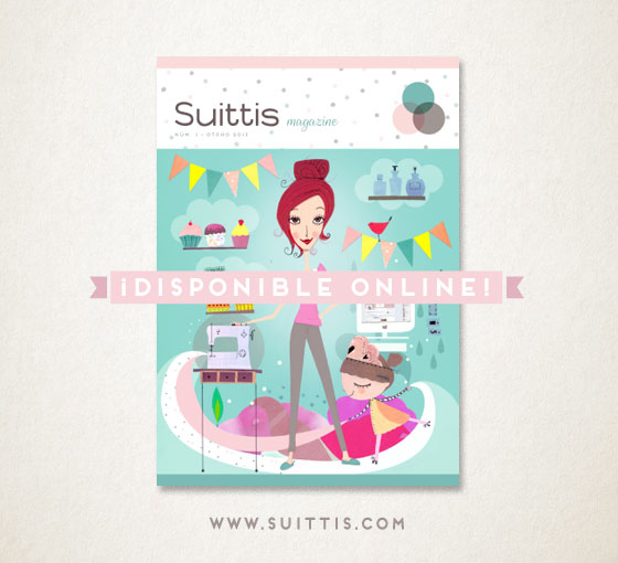 suittis_disponible_online_1