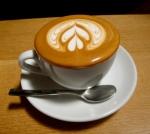 32_latte-art