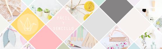 FacilySencillo_Cabecera_1000px1