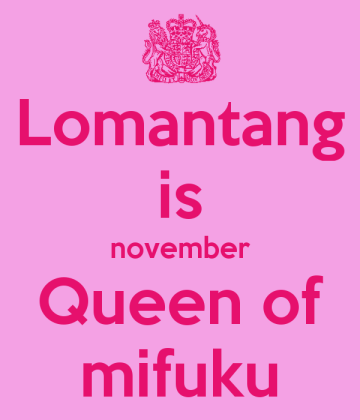 lomantang-is-november-queen-of-mifuku-3