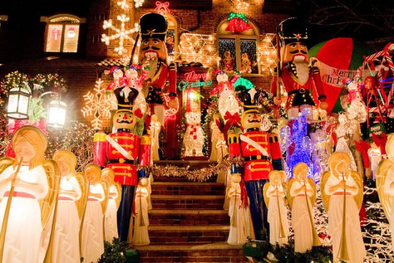 luces-navidad-dyker-heights-la-5th-con-bleecker-st2