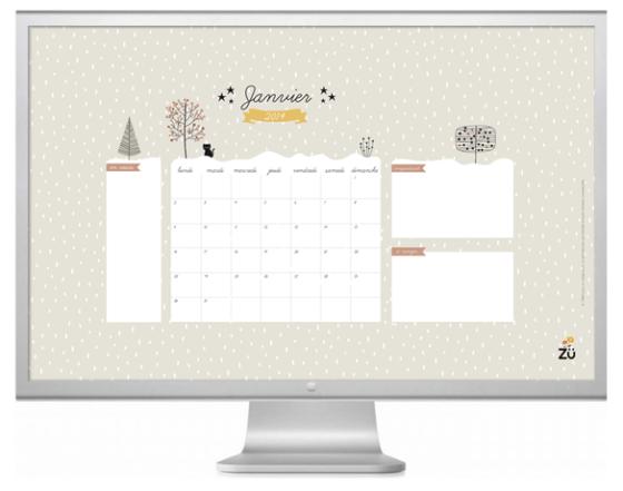 calendrier-fond-ecran-zu-novembre2013-2