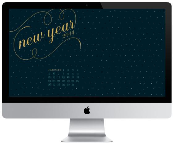 jan2014-calendar-desktop-preview