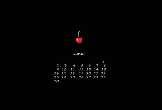 calendario-junio-negro