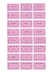 etiquetas-especies-rosa-y-burdeos