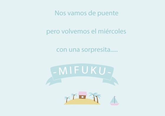 puente-mifuku2