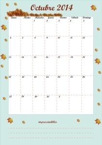 calendario-imprimible-octubre-2014-gratuito