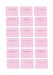 etiquetas-libros-rosa-claro