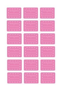 etiquetas-libros-rosa-medio