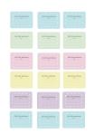 etiquetas-libros-WEB