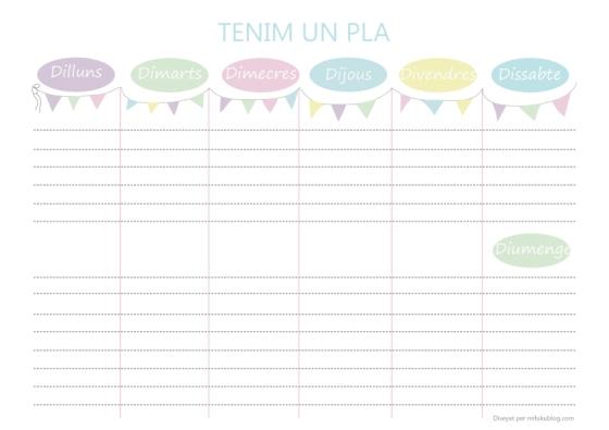 organitzador-setmanal-català