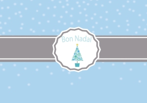 1-bon-nadal-azul-arbolito-pequeño