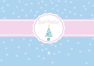 1-bon-nadal-rosa-arbolito