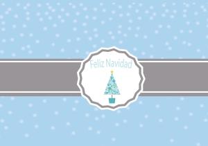 1-feliz-navidad-azul-arbolito-pequeño
