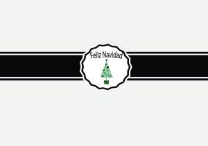 1-feliz-Navidad-negro