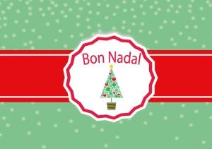 1-rojo-grande-bon-nadal-rojo-arbolito-pequeño