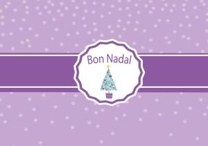 lila-grande-bon-nadal