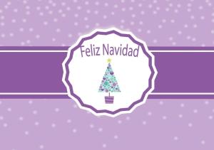 lila-grande-feliz-navidad