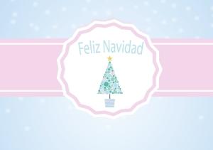 rosa-grande-feliz-navidad