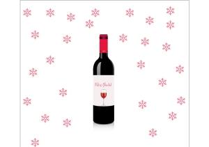 cartel-vino