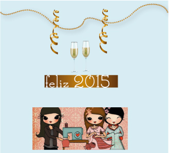 feliz-2015-para-blog_03