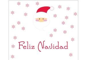 feliz-navidad-cartelito-cast