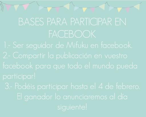 bases-para-participar-en-facebook_03