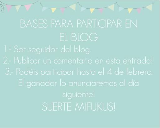 bases-sorteo-en-el-blog_03