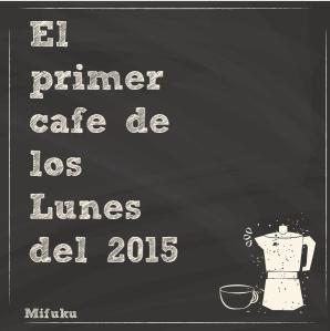cafe-de-los-lunes_01