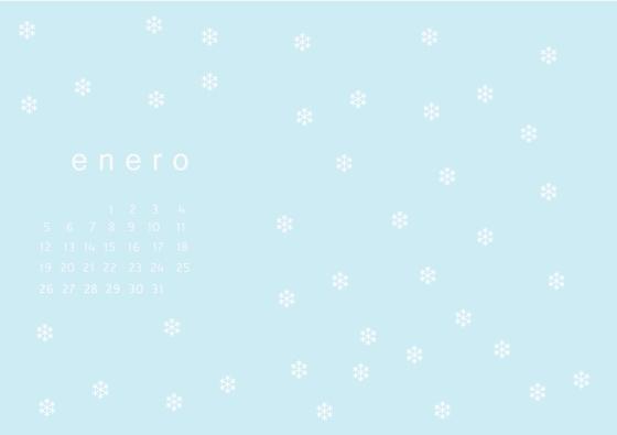 calendario-diciembre-PC-1590x1124