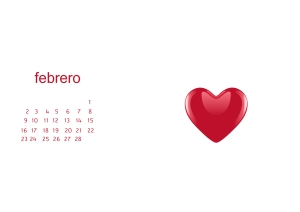 Calendario-Febrero-Mifuku