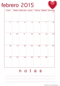 calendario-imprimible-2015