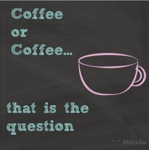 coffee-or-coffee_02