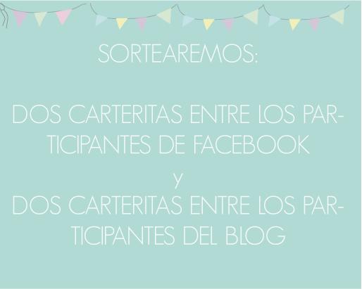 CUANTAS-SORTEAMOS_03