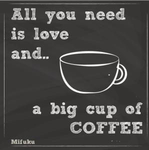 el-cafe-de-los-lunes_01