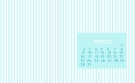 calendario-febrero-PC-1280x800_02