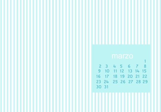 calendario-febrero-PC-1590x1124_02