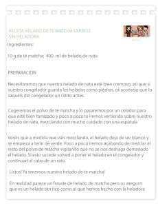helado-de-te-matcha-expresss_02