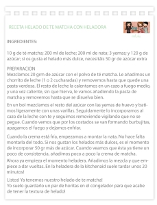 RECETA-HELADO-TE-MATCHA-CON-HELADORA_02