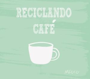 RECLICLANDO-CAFÉ_07
