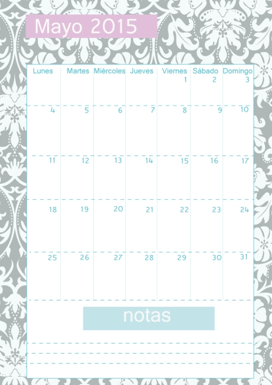 calendario-imprimible