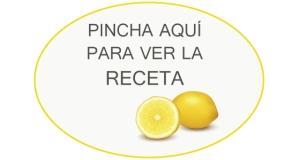 ENLACE-A-RECETA-DE-LIMONCELLO