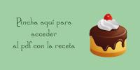 banner-para-recetas